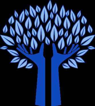 tree-blues