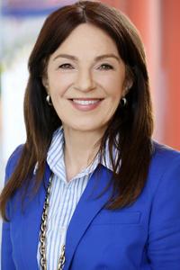 Vivien Zighelboim Ph.D., Psychologist